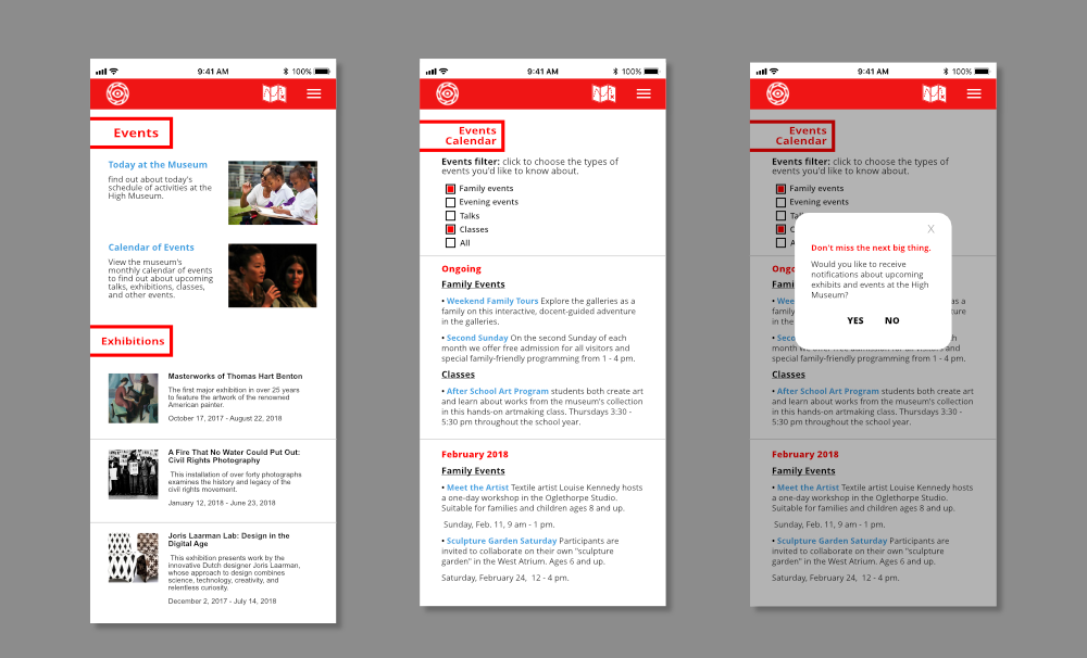 eventsNotificationScreens
