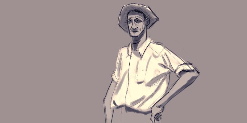 farmer8x4