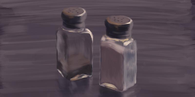 saltNpep8x4