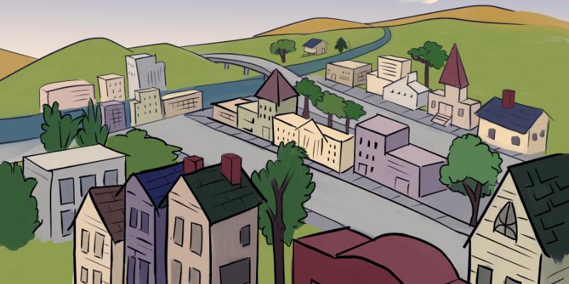 town8x4